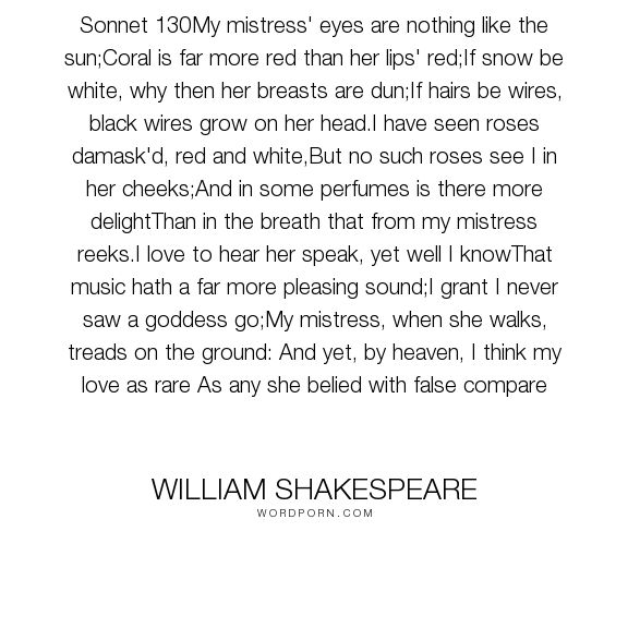 william shakespeare 16 essay View essay - shakespeare's authorship essay william shakespeare is one of the most well-known english poets and playwrights of all time term fall '16.