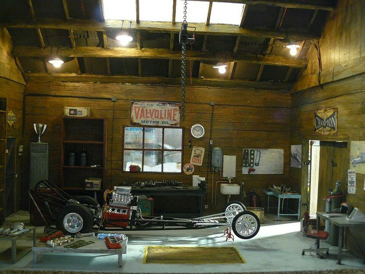 Cool Garage Models Pinterest To Be Garage And Lawn