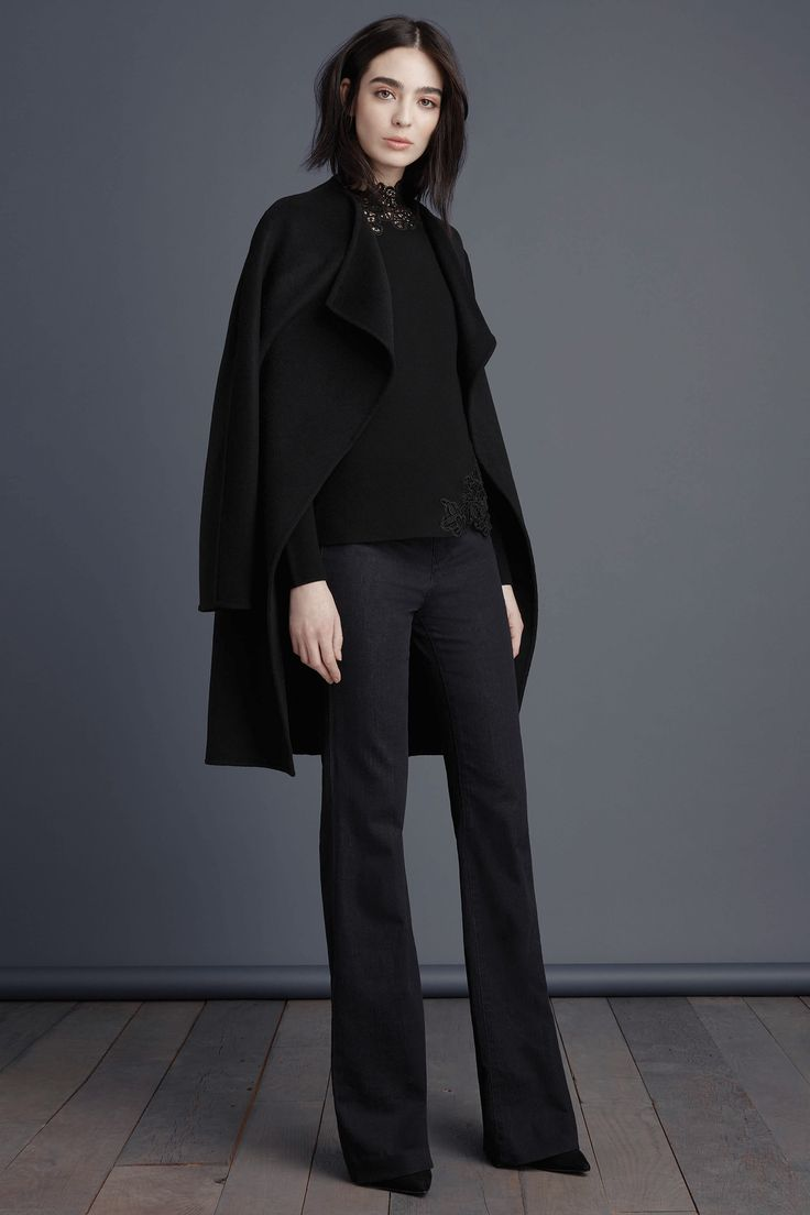 http://www.vogue.com/fashion-shows/fall-2016-ready-to-wear/elie-tahari/slideshow/collection