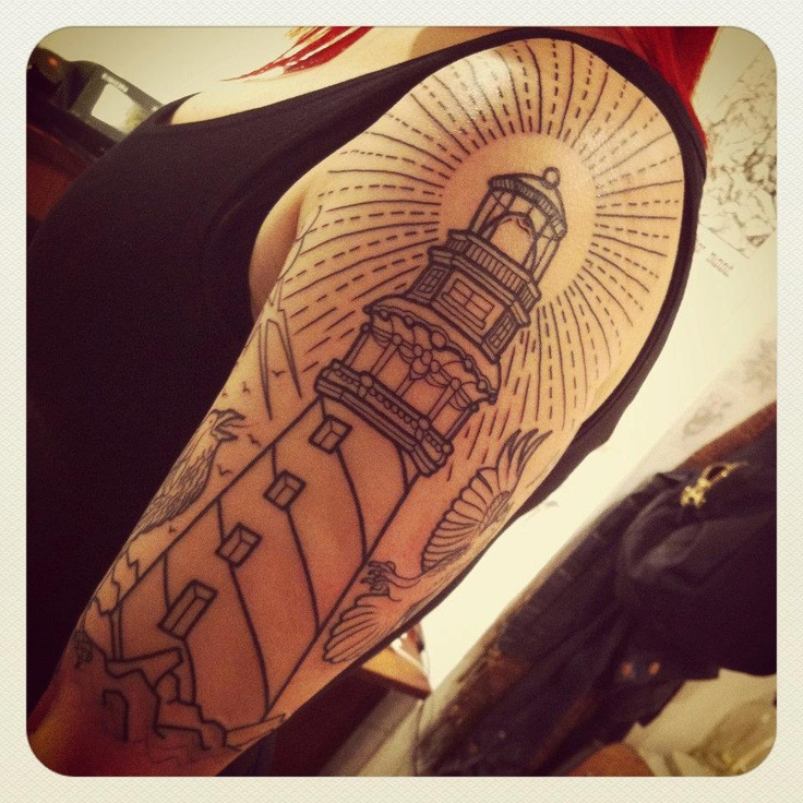78 Best Images About Tattoo Inspiro On Pinterest: 78 Best Images About Super Cool Awesome Tattoos On
