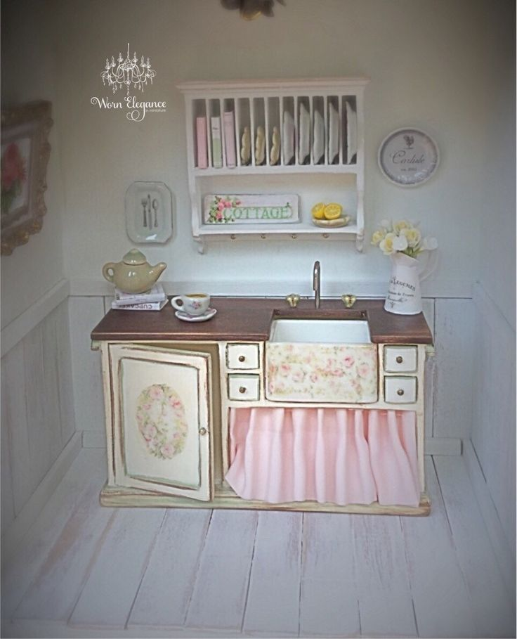 https://www.etsy.com/uk/listing/291846115/dollhouse-miniature-farmhouse-sink-and?ga_order=date_desc