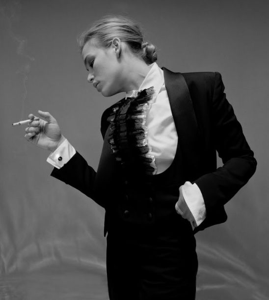 Final Perabo.png: Power Suits, Final Perabopng, Men Suits, Lesbianlove Quotes, Piper Perabo, Black Suits, Androgynous Women, Fashion Inspiration, Chic Fashion