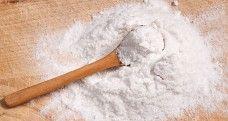 les-miraculeux-pouvoirs-curatifs-et-nettoyants-du-bicarbonate-de-soude