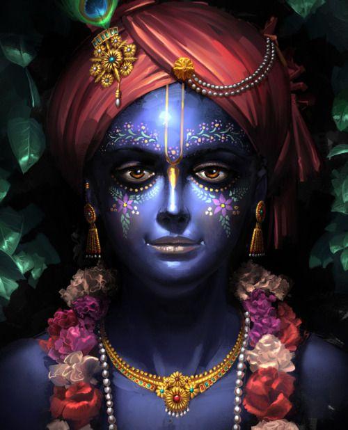 krishna http://www.richaservices.com