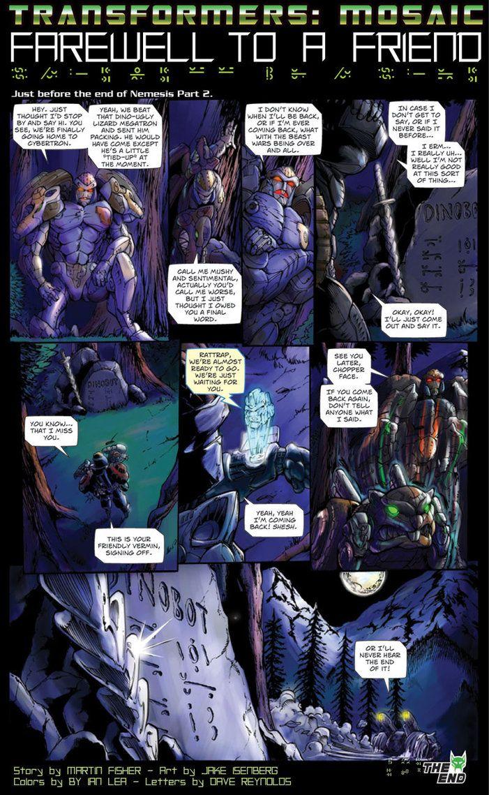 Pin by Josiah Saville on Beast Wars | Transformers, Movie tv