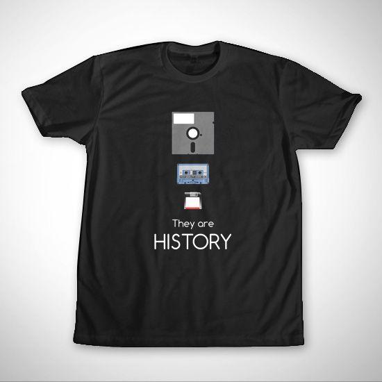 "History   Oleh ""HelloWorld"";"