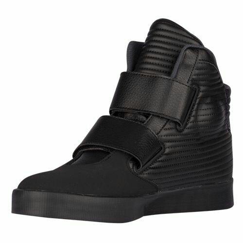 $114.99 Selected Style: Black/Anthracite/Anthracite Width: B - Medium  Product #