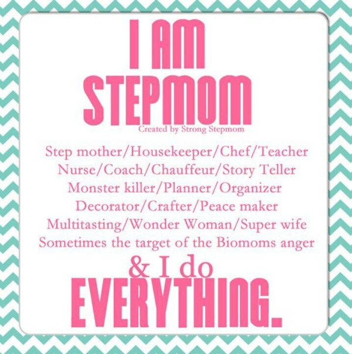 Happy Mothers Day Quotes From Step Daughter: Best 25+ Step Children Quotes Ideas On Pinterest
