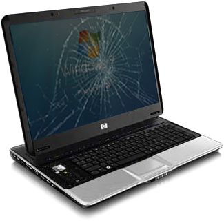 Laptop LCD screen repair Toronto http://www.pcnix.ca/lcd-screen-repair-replace-toronto