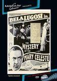 The Mystery of the Mary Celeste [DVD] [1935]