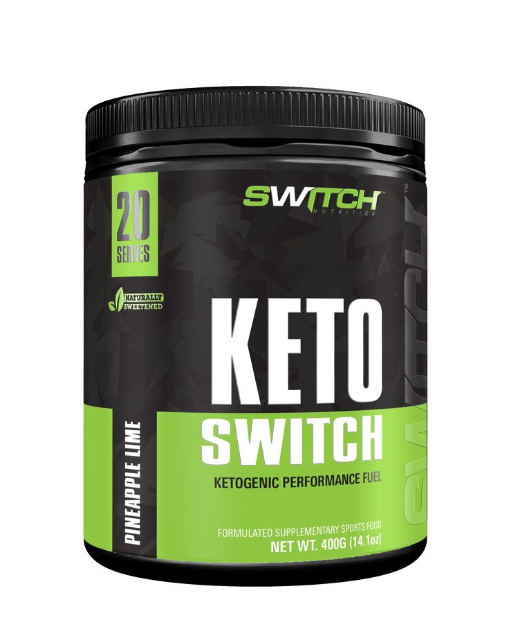 BHB Exogenous Ketone Supplement - Fat Loss - Performance - Ketosis - Energy - Brain Health - Muscle Gain