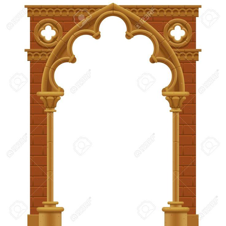 34 best architectural design elements images on pinterest for Architectural design elements
