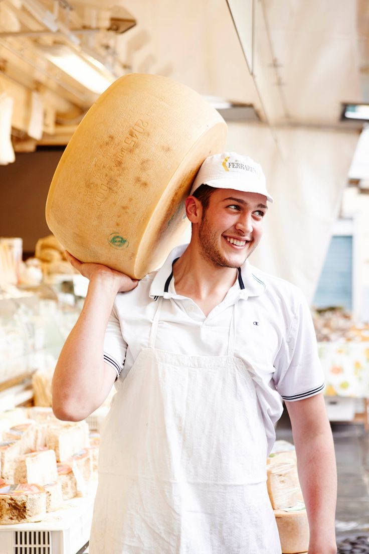 79 best images about my photography on pinterest santiago cook - Matteo Pugolotti Is The Youngest In A Family Of Cheesemakers In Lunigiana A Little