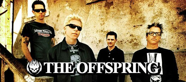 Download Top 10 Best The Offspring Song With High Quality Audio...!!! Free Download Songs Rock | Pop | Metal | Blues | Hip Hop | Jazz | Reggae | Country.