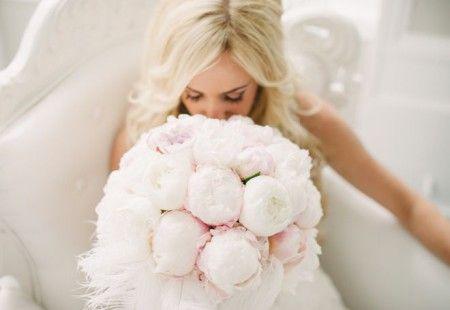 Trouwen schema : Schedule van de wedding planner: Kelly Caresse   Schema hoe plan je een bruiloft?