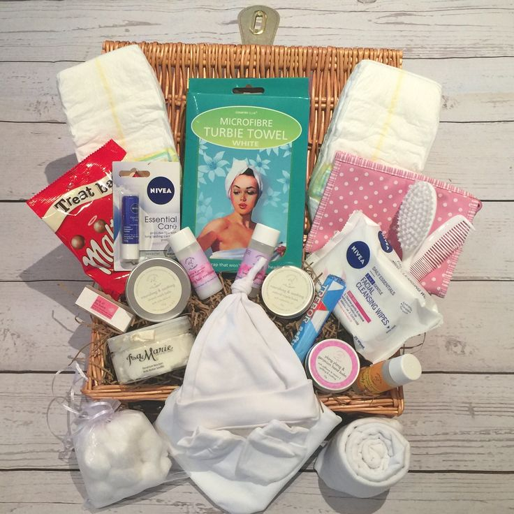 Baby Gift Hamper Uk : The best baby hamper ideas on balloon gift