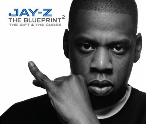 26 best Jay-Z Knows Best images on Pinterest Music, Rap albums and - best of jay z blueprint song cry