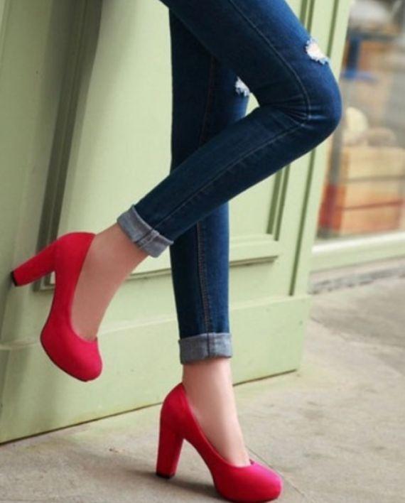 Fashion Ballerinas Flats Loafers Slip on Damen Schuhe Pumps 7768 Schwarz 36
