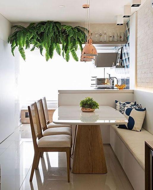 arquitetura-sala-de-jantar