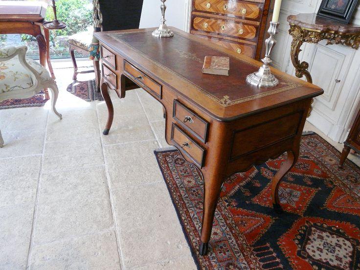 plus de 1000 id es propos de blb antiquit s sur. Black Bedroom Furniture Sets. Home Design Ideas