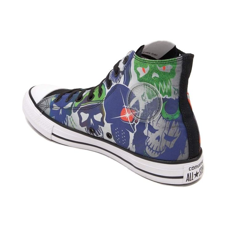 ... 174 best Converse but only high tops P images on Pinterest Converse  chuck taylor c94732a38