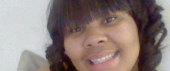 Rare Trial Begins For Chicago Police Officer In Fatal Shooting Of Rekia Boyd