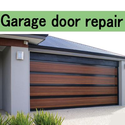 7 best garage door repair services images on pinterest for Garage door replacement motor
