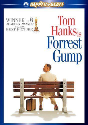 フォレスト・ガンプ [DVD] DVD ~ ロバート・ゼメキス, http://www.amazon.co.jp/dp/B000FBHTOO/ref=cm_sw_r_pi_dp_jMAOqb13KXK3V