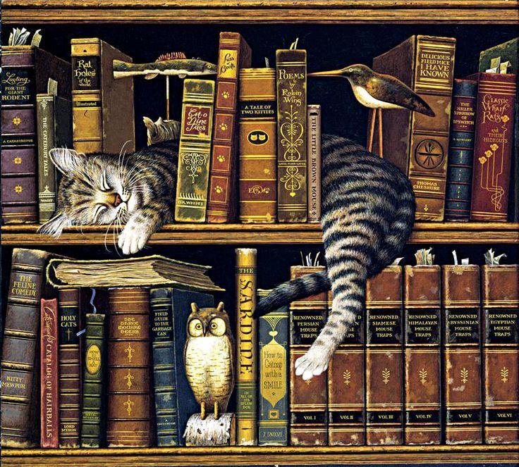 I Libri Siamo Noi