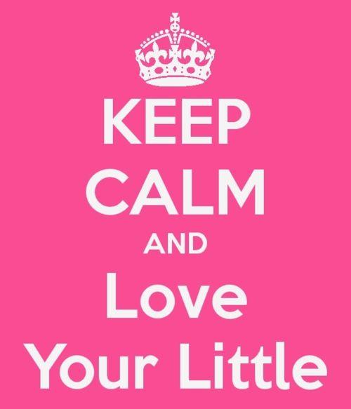 littles <3