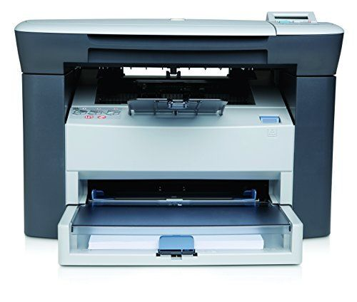 HP LaserJet M1005 Monochrome Multifunction Laser Printer, http://www.amazon.in/dp/B008HDF83Q/ref=cm_sw_r_pi_awdl_x_rM2eybSDJNEYS