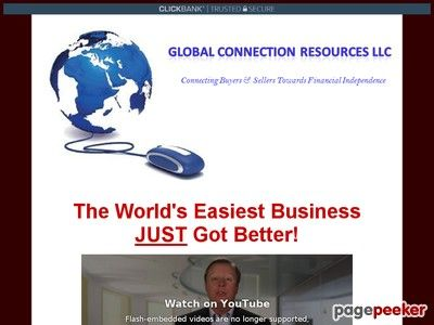 Product Name: FINDERS FEES | MAKE MONEY ONLINE | PROFESSIONAL FINDERS   Click here to get FINDERS FEES | MAKE MONEY ONLINE | PROFESSIONAL FINDERS at discounted price while it's still available…    All orders are protected by SSL encryption – the highest industry standard for online...