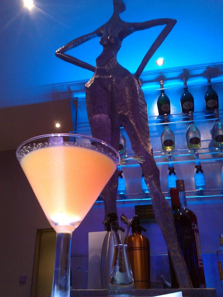 Sweet Cocktail! anna hotel München