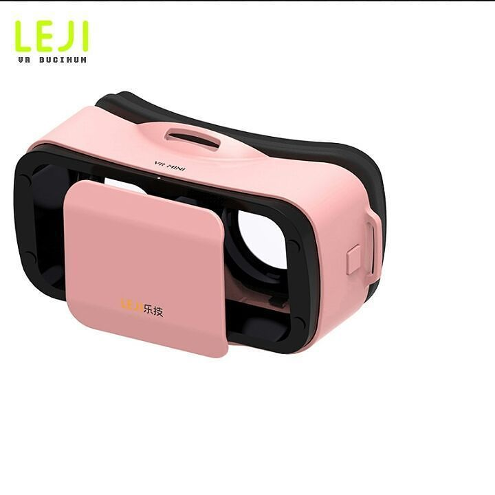 WWW.SMARTECH.ZONE VR goggles for her! Fits any smartphone. #trends #trending #trendygadgets #trend #android #androidinstagram #apple #iphone6s #iphone #iphone7plus #samsung #galaxy #onlineshopping #online #shop #shopping #buynow #buy #goggles #vr #virtualreality #new #cheap #gadgets #gadget #instagram #instalike #instagoodCheck it out!