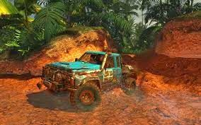 Off Road Drive 2011 PC Game System Requirements: Off Road Drive can be run in computer with spec below      OS: Windows XP/ Windows Vista/ Windows 7/ Windows 8 and 8.1     CPU: 2.2 GHz     RAM: 1084 MB     HDD: 8GB free     DirectX Version: DX 9