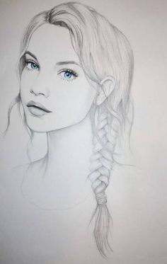 I like this because of it's simplicity. It is all black and white except the eyes which makes them stand out.