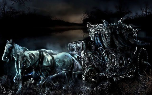 grim reaper wallpaper game over Google Search Horse