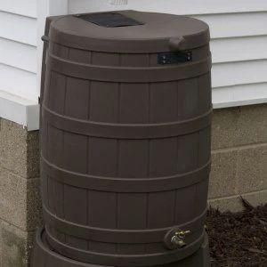 Compost Bin & Rain Barrel Sale on Hayneedle - Compost Bin & Rain Barrel Sale For Sale