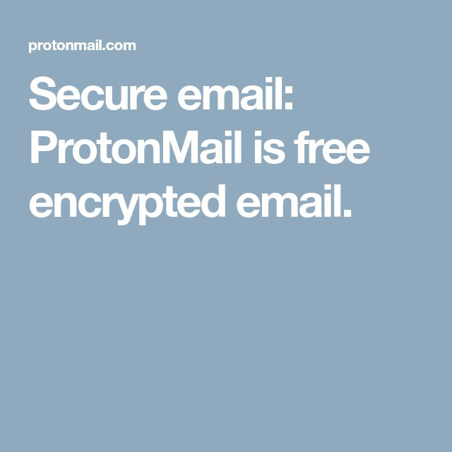 Best 25+ Secure email ideas on Pinterest Online security, Hacker - anti piracy security officer sample resume