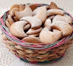 Potrawy wigilijne, dania, przepisy na Boże Narodzenie - strona 6 - Magda Gessler - Smaki Życia