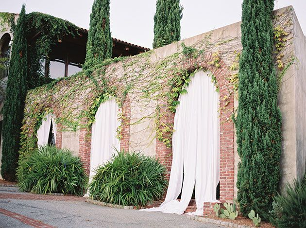 Summerour Studio in Atlanta | Brides.com