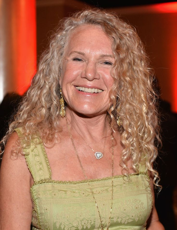 59 year old Christy Walton is worth 37.9 billion. She married into the Walton family. Her husband John Walton died in a plane crash. Her wealth soared with the value of Wal-Mart shares...