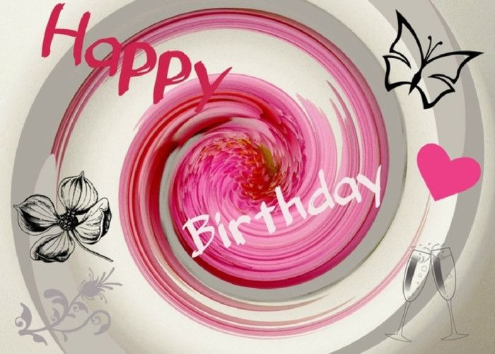 Need to send a birthday card?  Add your own message & pictures.  Click on this card & send a real card in the mail.  Or go to http://createcards.info or http://helenian.info