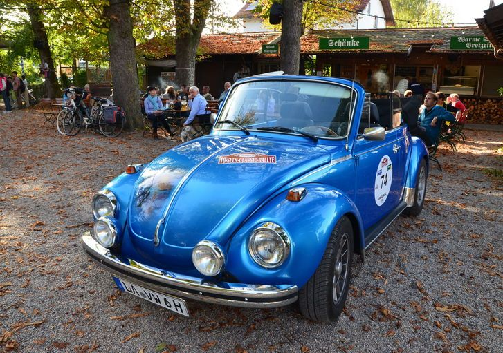 http://www.post-herrsching.com/10_lakes_classic_rally_2014_photos.html