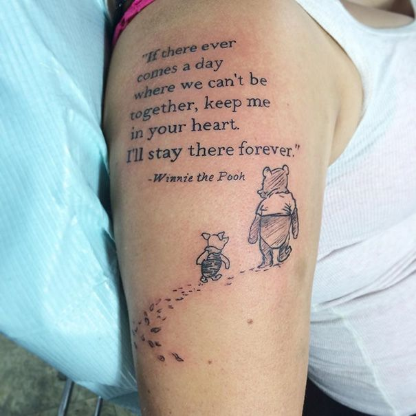 tattoos-inspired-by-books1__605