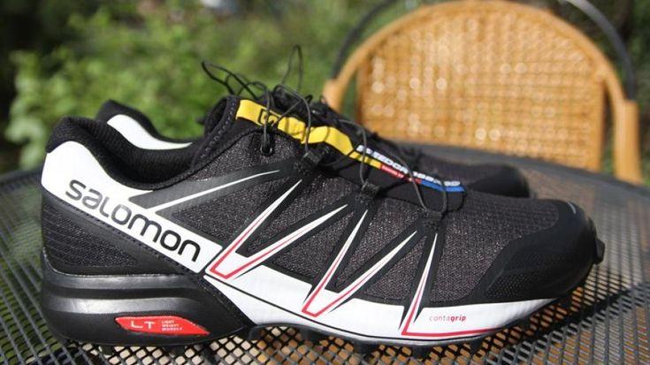 Salomon Speed Cross Pro 2016 - http://blog.sportaixtrem.com/salomon-speed-cross-pro-2016/ - SportAixTrem | trail / running, ski, snowboard, skateboard, vélo de route, VTT, randonnée - http://www.sportaixtrem.com/