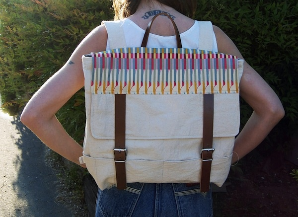 hey @Julia Gabriel, check itRolston Bags, Canvas Bags, Handmade Bags, Bikes Commuter, Laptops Bags, Backpacks Style, Things, Leather Bags, Shelters Fashionista