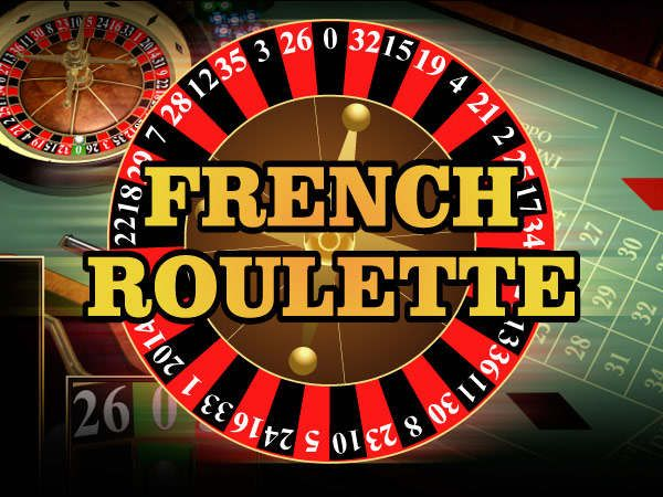 Play exciting roulette games with real money and get double of it