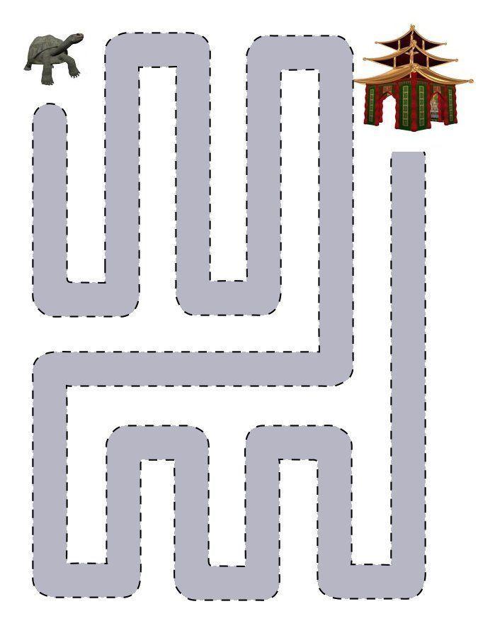 yUcJIocALNM.jpg (675×900)