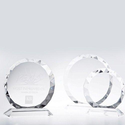Blokker - optic krystall og hånd slipt glassSett pc pil/mus over bilde til å se beskrivelse og priser -priser er uten mva : Utstyr merking og gravering as,